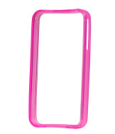 Guscio iPhone 4/4s