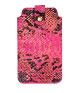 Custodia iPhone 4/4s