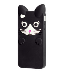 Funda iPhone 4/4S