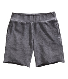 Overdyed Shorts