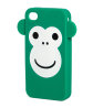 Funda iPhone