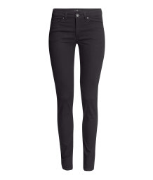 Superstretch broek