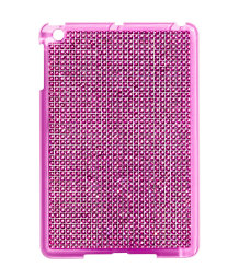 Cover til iPad Mini
