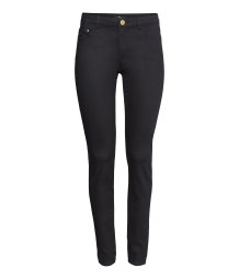 Pantalon super extensible