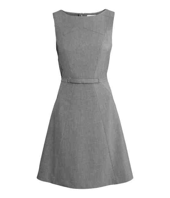 Strandtassen H&m : Sale dames jurken jumpsuits h m nl
