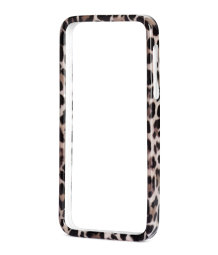 iPhone 5/5s bumper