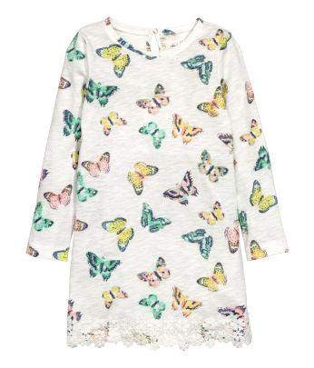 платье 1646 опен стиль