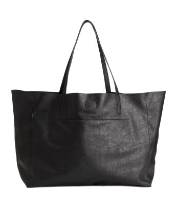 Bags - WOMEN | H&M US