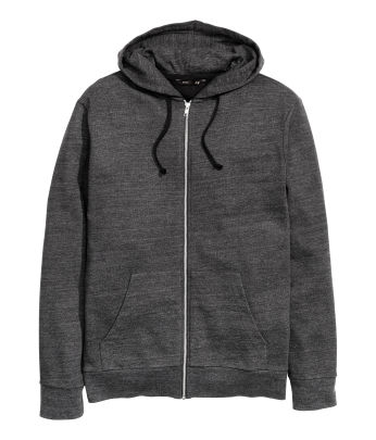 Hoodies & Sweatshirts - MEN | H&M ZA