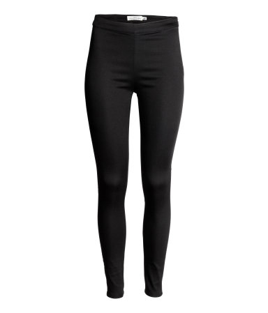 Treggings | H&M
