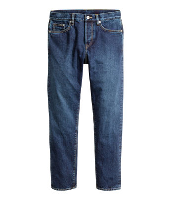 Jeans - MEN | H&M US