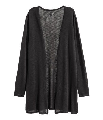 Cardigans & jumpers - Women's Clothing - Shop online | H&M US