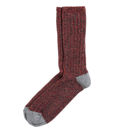 Shop eBay for great deals on Red Socks for Men. You'll find new or used products in Red Socks for Men on eBay. Free shipping on selected items.
