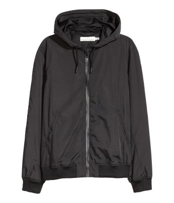 Outerwear - MEN | H&M US