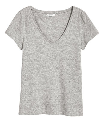 Basics - Women\'s Clothing - Shop online or in-store | H&M US