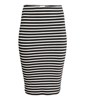 Skirts - Women's Clothing - Shop online or in-store | H&M US