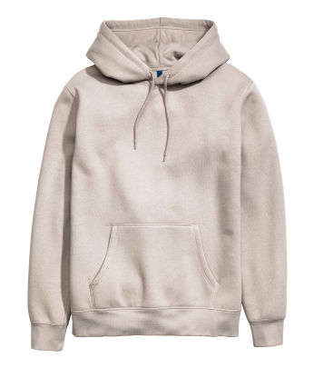 H And M Mens Hoodies Hardon Clothes