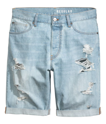 Shorts - MEN | H&M NZ