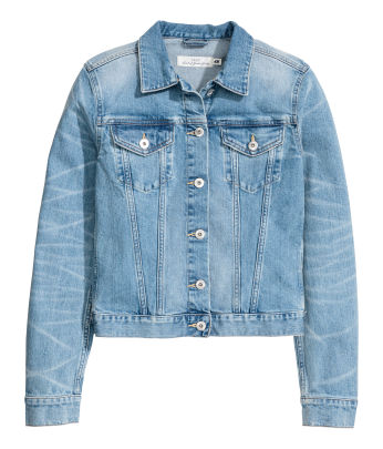 Jackets & coats - Women's Clothing - Shop online | H&M US