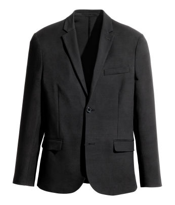 Jackets & Suits - SALE | H&M US
