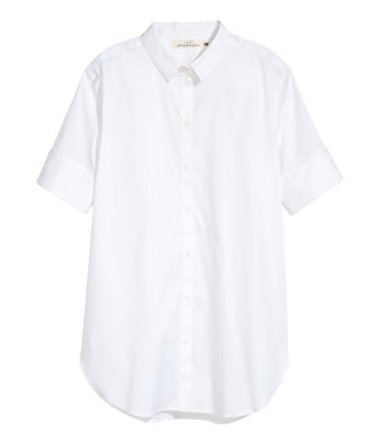 Shirts & Blouses - LADIES | H&M PH