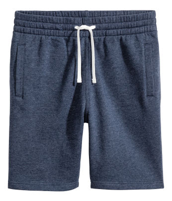 Shorts - Men's Clothing - Shop online or in-store | H&M US
