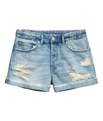 Shorts - SALE | H&M US