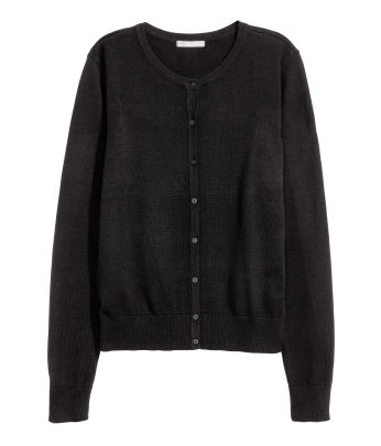Cardigans & Jumpers - LADIES | H&M AU