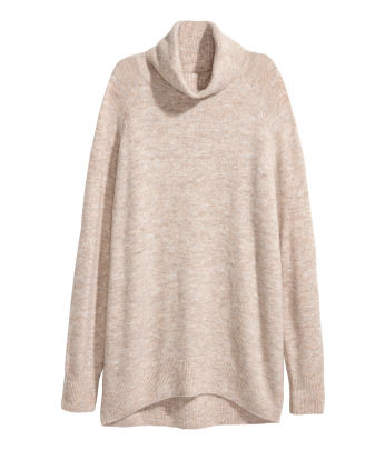 beaded evening sweaters new womens clothing shop online or in store hm us
