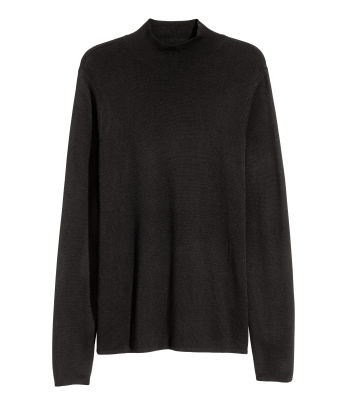 Jumpers & Cardigans - MEN | H&M AU