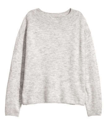 Sweaters - WOMEN | H&M US