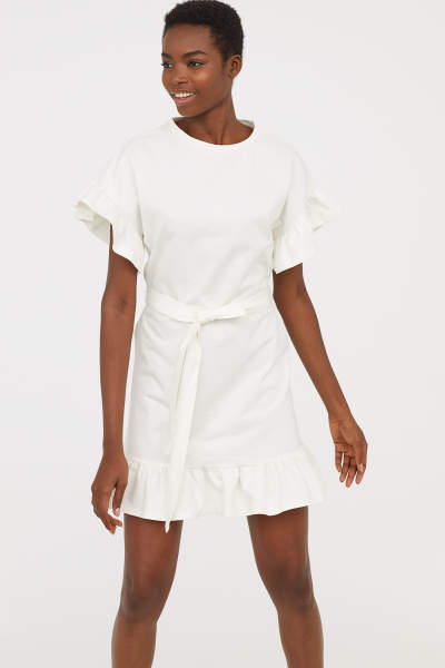 Kleider - DAMEN | H&M AT