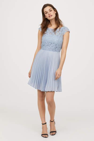 Party Dresses - WOMEN | H&M US