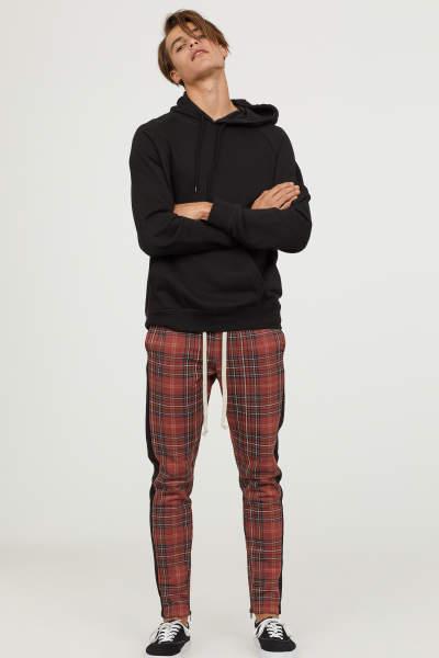 Buy Sweatpants with Drawstring!