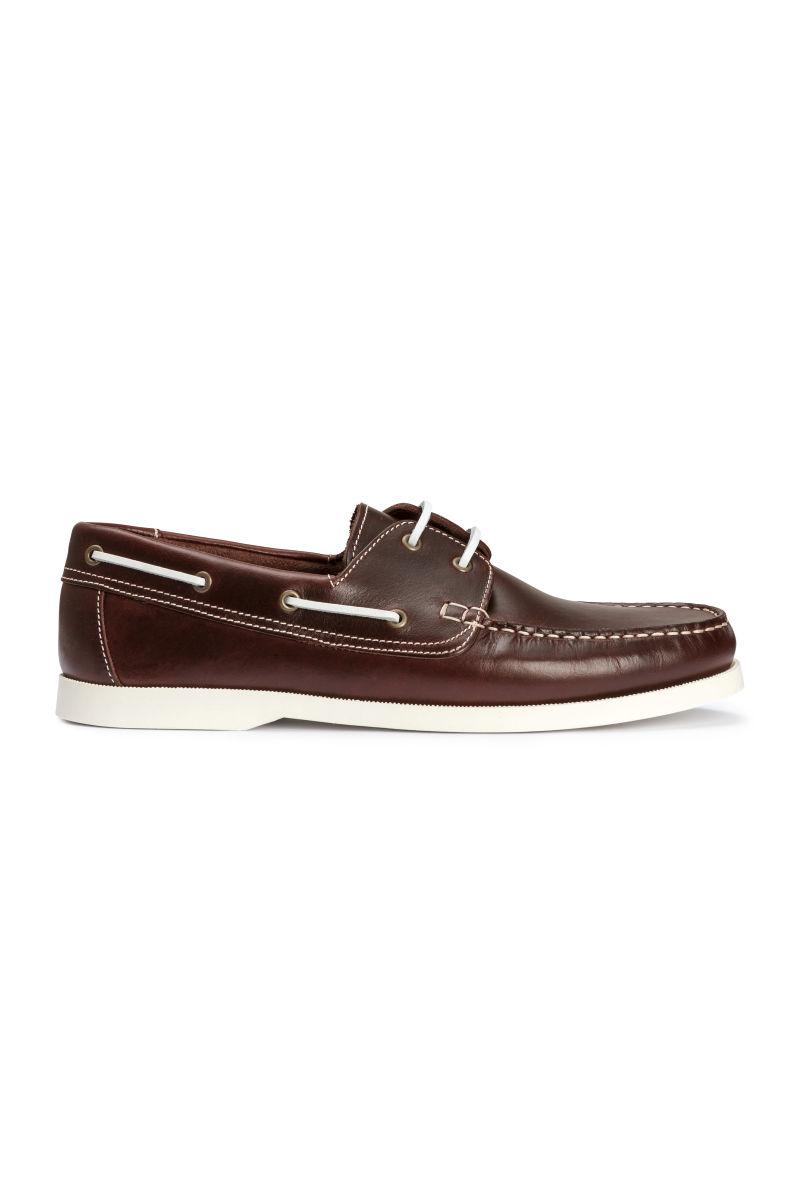 Size  Shoes Sale