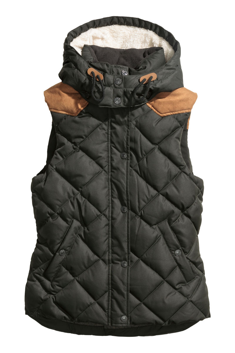 pin vest is quilt perfect quilted green mom military not this weekly style budget