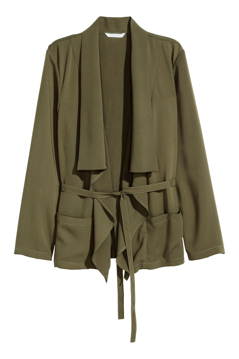 remake canada product womens drapes jackets rvca jacket shop draped blk