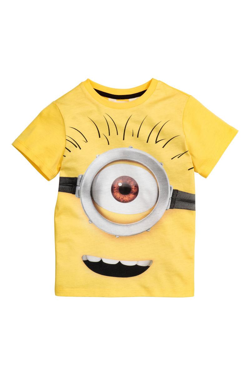 Design Shirt Activate