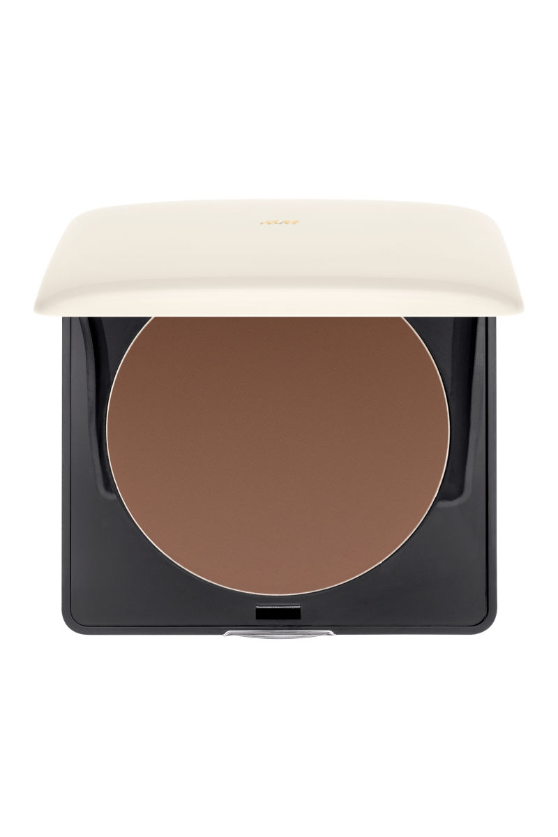 Best Full Coverage Natural Finish Foundation And Powder
