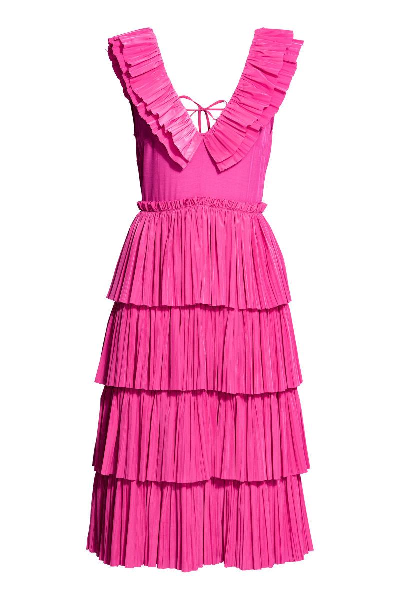 Modern H&m Cocktail Dresses Photo - Wedding Dress Ideas - unijna.info