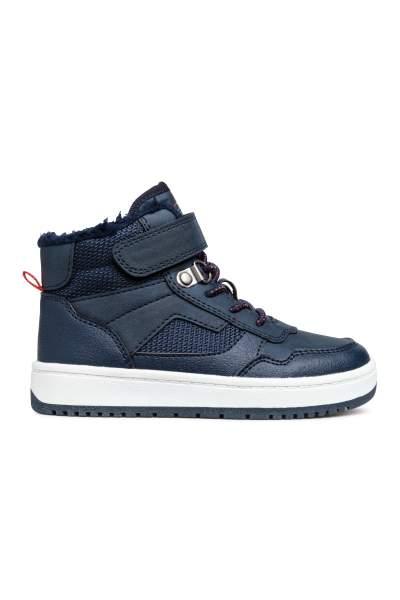 Carvil Roller M Men s Canvas Shoes Denim . Source · Shoes .