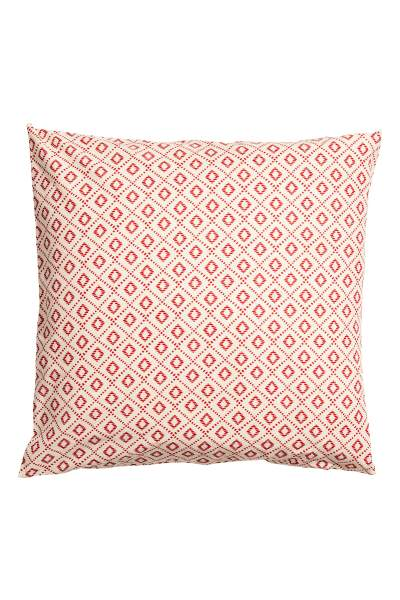Throw Pillows - SALE | H&M US