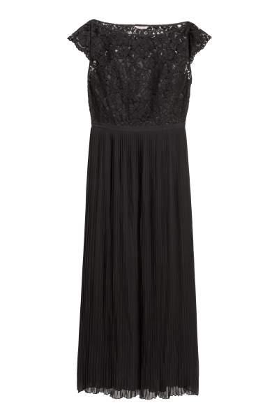 Dresses - SALE | H&M US