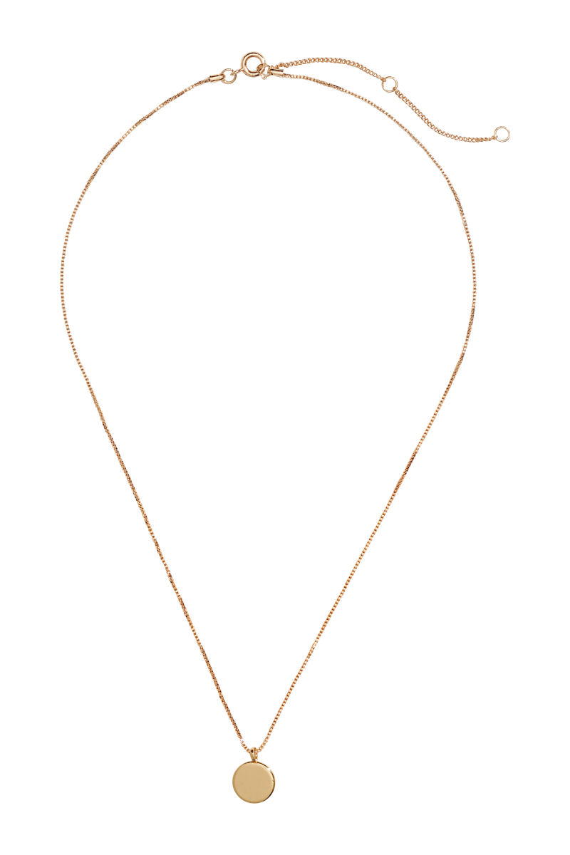 H m necklace gold famous necklace 2018 world map necklace etsy gumiabroncs Choice Image