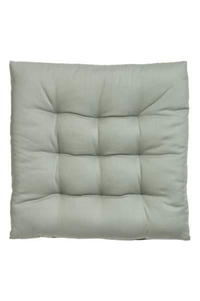 Cotton Seat Cushion