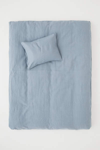 Schlafzimmer - H&M Home - Schlafzimmer - Online kaufen | H&M DE
