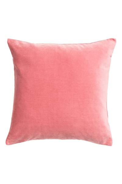 Cover cushions - living room - H&M Home - Shop online | H&M US