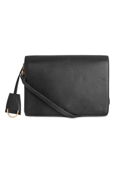 Buy KOREAN NEW BRAND ROLL CLUTCH BAG 2 COLORS SUPER PREMIUM QUALITY Source · Shoulder Bag
