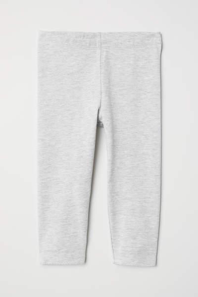 3/4-length Leggings