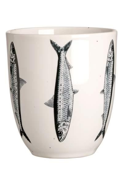 Mug with Motif